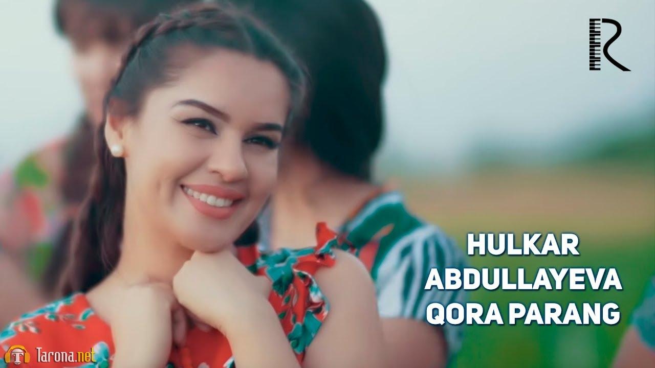 Hulkar Abdullayeva - Qo...