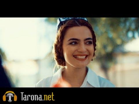 Dilfuza Ismoilova - Yal...