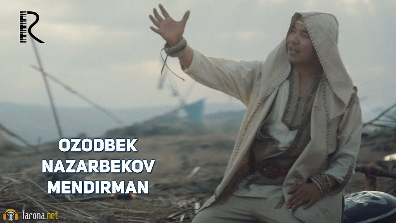 Ozodbek Nazarbekov - Me...