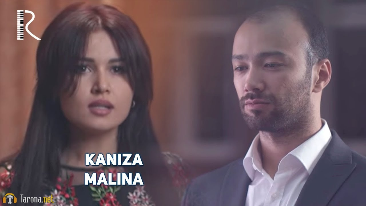 Kaniza - Malina (Video ...