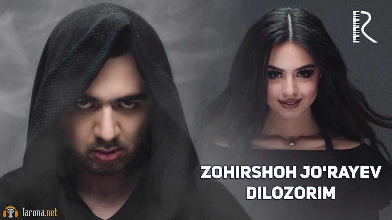 Zohirshoh Jo'rayev - Di...