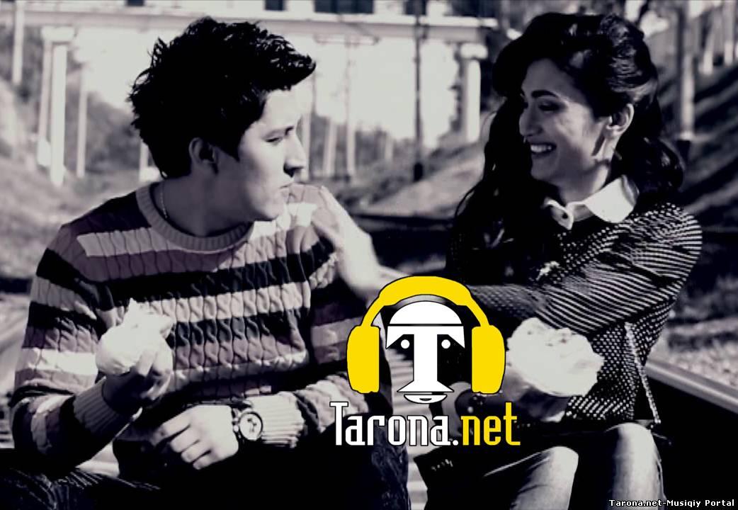 www.Tarona.net | Самые Новые хиты и Стихи к песням
