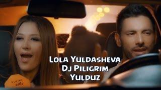 Lola & Dj Piligrim - Yu...