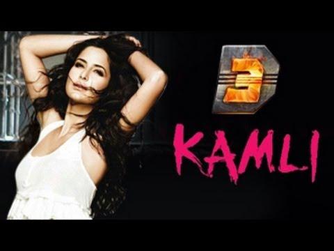 Tezlik-3 - Kamli (Offic...