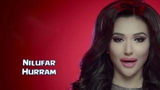 Nilufar - Hurram (Offic...