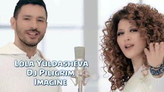 Lola ft. Dj Piligrim - ...