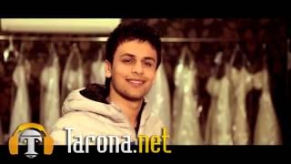 Farrux Xamrayev - Qiz n...