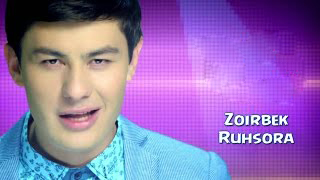 Zoirbek - Ruhsora (Vide...