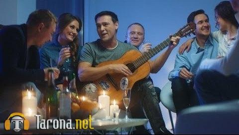 Песня шатунова и я под гитару мп3