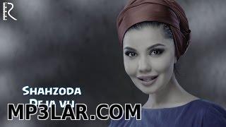 Shahzoda - Deja Vu (Vid...