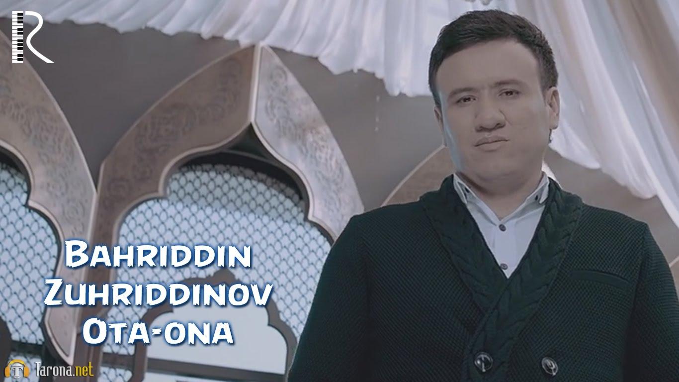Bahriddin zuhriddinov adashdim (official hd clip) » скачать.