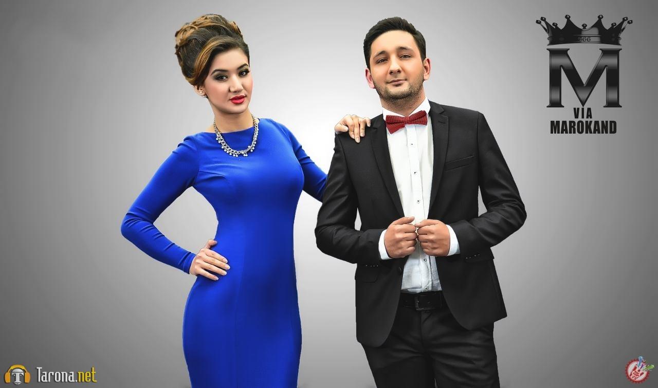 Шрек таджикский перевод 3 смотреть 14 фотография