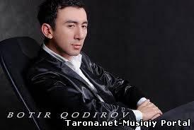 botir qodirov (biografiya) www.tarona.net | Самые Новые