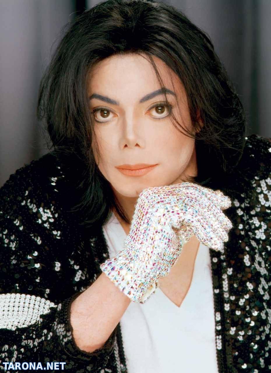 Twitterda Michael Jackson klipining premyerasi bo'lib o'tdi