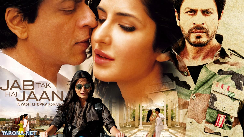 индийские фильмы обои на рабочий стол № 256011 без смс