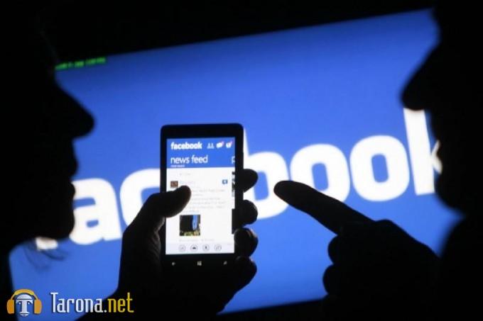 DIQQAT: Facebook'da xavfli virus tarqalmoqda