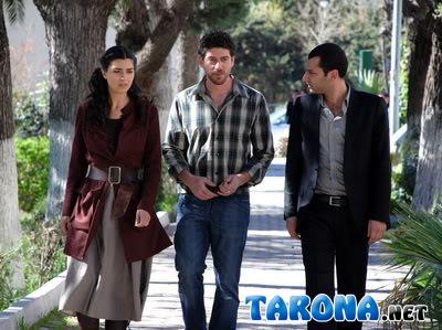 Турк филми