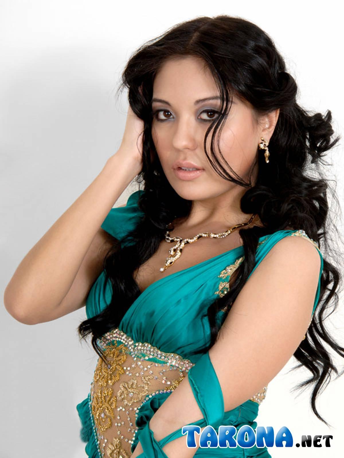 Смотреть узбекский актриса 25 фотография