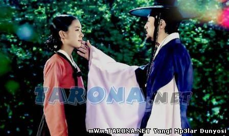 Канизак корейский кино фото 280-950