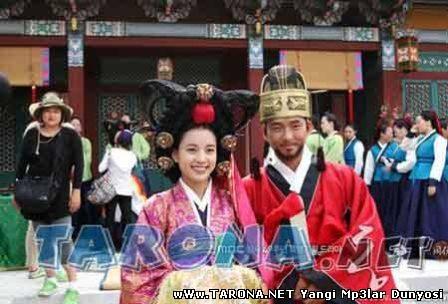 Канизак корейский кино фото 280-528