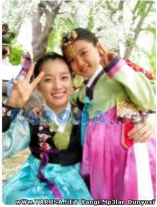 Канизак корейский кино фото 280-247