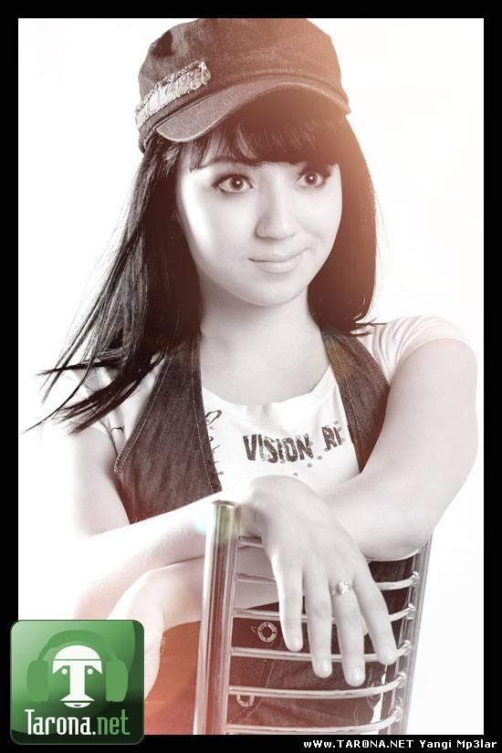 http googleweblight com i u http best xbubs ru suniy-gullar-yasash html