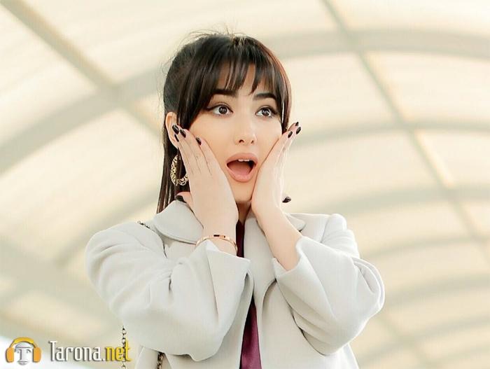 узбек актрисалари фото суратлари