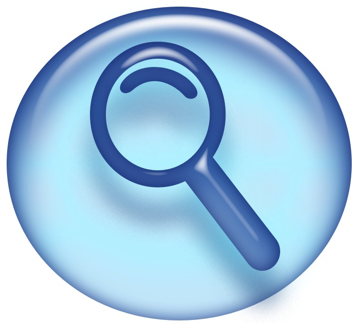 Поиск Tarona.net