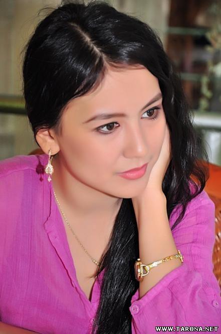 Узбек актрисаси диана секс 20 фотография